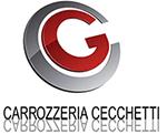 Carrozzeria Cecchetti Srl
